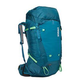 Rucsac Munte tehnic Thule Versant 70L Women's Backpacking Pack - Fjord