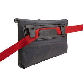 Rucsac Munte tehnic Thule Versant 70L Men's Backpacking Pack - Mikado