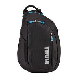 "Rucsac Laptop Urban Thule Crossover Sling Pack pentru 13"" MacBook Pro, Negru"