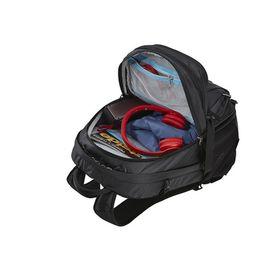 """Rucsac Laptop Urban Thule EnRoute Escort 2 Negru, Daypack pentru 15"""" MacBook/15.6"""" PC"""