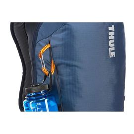 Rucsac Munte tehnic Thule Capstone 22L S/M Men's Hiking Pack - Atlantic