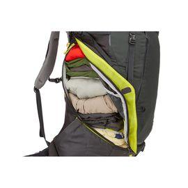 Rucsac Munte tehnic Thule Guidepost 65L Men's Backpacking Pack - Poseidon