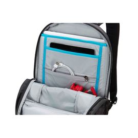 "Rucsac Laptop Urban Thule EnRoute Backpack 18L Negru 14"""
