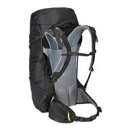 Rucsac Munte tehnic Thule Capstone 40L Men's Hiking Pack Obsidian