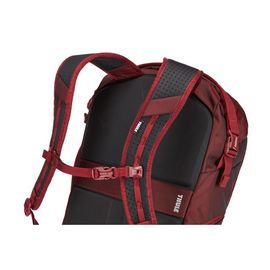Rucsac Laptop Urban Thule Subterra Travel Backpack 34L Ember