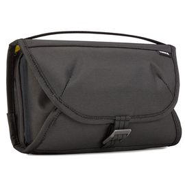 Geanta Thule Subterra Toiletry Bag