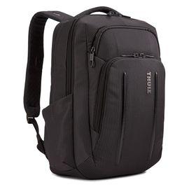 "Rucsac Laptop Urban Thule Crossover 2 Backpack 20L, Negru 14"""