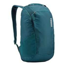 Rucsac Laptop Urban Thule EnRoute Backpack 14L Teal 13""