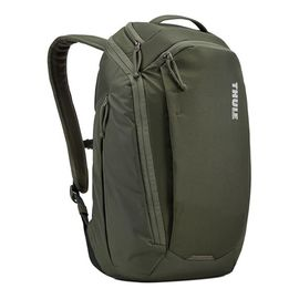 Rucsac Laptop Urban Thule EnRoute Backpack 23L Dark Forest 15.6""