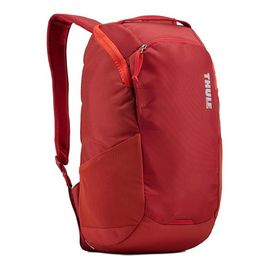 Rucsac Laptop Urban Thule EnRoute Backpack 14L Red Feather 13""