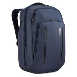 """Rucsac Laptop Urban Thule Crossover 2 Backpack 30L, Dress Blue 14"""""""