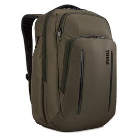 Rucsac Laptop Urban Thule Crossover 2 Backpack 30L, Night Forest 15.6""