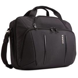 "Geanta laptop Thule Crossover 2 Laptop Bag 15.6"" Negru"