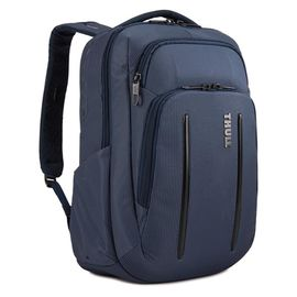 Rucsac Laptop Urban Thule Crossover 2 Backpack 20L, Dress Blue