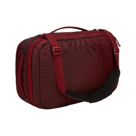Geanta voiaj Thule Subterra Carry-On 40L Ember