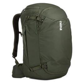 Rucsac Thule Landmark 40L - Dark Forest