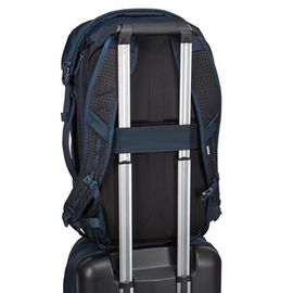 Rucsac Laptop Urban Thule Subterra Travel Backpack 34L Mineral