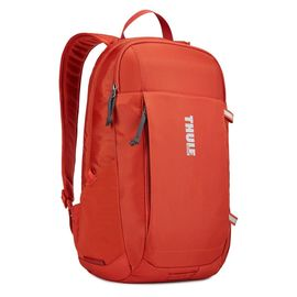 Rucsac Laptop Urban Thule EnRoute Backpack 18L Rooibos 14""