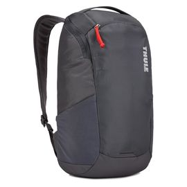 """Rucsac Laptop Urban Thule EnRoute Backpack 14L Asphalt 13"""""""
