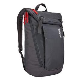 """Rucsac Laptop Urban Thule EnRoute Backpack 20L Asphalt 14"""""""