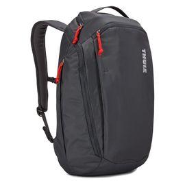 """Rucsac Laptop Urban Thule EnRoute Backpack 23L Asphalt 15.6"""""""