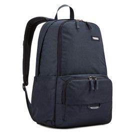 Rucsac Laptop Urban Thule Aptitude Backpack 24L, Carbon Blue