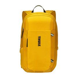 "Rucsac Laptop Urban Thule EnRoute Backpack 18L Mikado 14"""