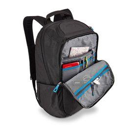 "Rucsac Laptop Urban Thule Crossover 25L Negru pentru 15"" Apple MacBook Pro, w Safe-zone"