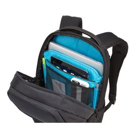 Rucsac Laptop Urban Thule Accent Backpack 20L 14""