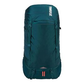Rucsac Munte tehnic Thule Capstone 50L Women's Hiking Pack - Deep Teal