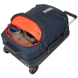 "Geanta voiaj Thule Subterra Luggage 55cm/22"" Mineral"