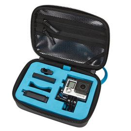 Geanta Camera Foto Thule Legend GoPro Case