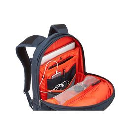 "Rucsac Laptop Urban Thule Subterra Backpack 23L Mineral 15"""