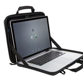 "Geanta laptop Thule Gauntlet 3.0 Attache pentru 15"" MacBook Pro"