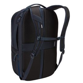 Rucsac Laptop Urban Thule Subterra Backpack 30L Mineral