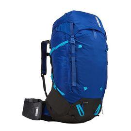Rucsac Munte tehnic Thule Versant 60L Women's Backpacking Pack - Mazerine Blue