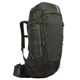 Rucsac Munte tehnic Thule Versant 50L Men's Backpacking Pack - Dark Forest