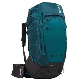 Rucsac Munte tehnic Thule Versant 50L Women's Backpacking Pack - Deep Teal