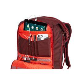 "Rucsac Laptop Urban Thule Subterra Travel Backpack 34L Ember 15"""