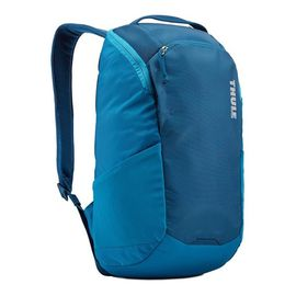 Rucsac Laptop Urban Thule EnRoute Backpack 14L Poseidon