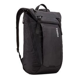 "Rucsac Laptop Urban Thule EnRoute Backpack 20L Negru 14"""
