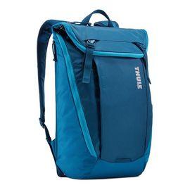 "Rucsac Laptop Urban Thule EnRoute Backpack 20L Poseidon 14"""