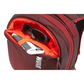 "Rucsac Laptop Urban Thule Subterra Backpack 23L Ember 15"""