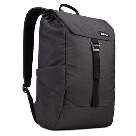 "Rucsac Laptop Urban Thule LITHOS Backpack 16L, Negru 15"""