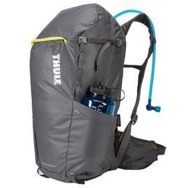 Rucsac Munte tehnic Thule Stir 28L Women's Hiking Pack - Fjord, model 2018