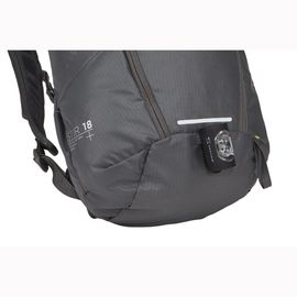 Rucsac Munte tehnic Thule Stir 18L Hiking Pack - Fjord, model 2018
