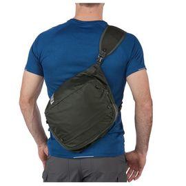 Rucsac Munte tehnic Thule Versant 60L Women's Backpacking Pack - Deep Teal