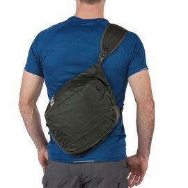 Rucsac Munte tehnic Thule Versant 50L Women's Backpacking Pack - Mazerine Blue
