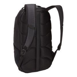 "Rucsac Laptop Urban Thule EnRoute Backpack 14L Negru 13"""