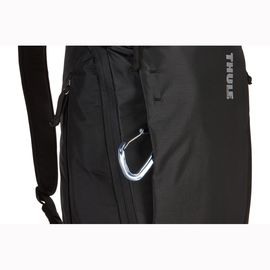 "Rucsac Laptop Urban Thule EnRoute Backpack 23L Negru 15.6"""